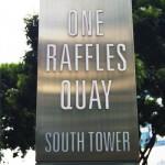 One Raffles Quay