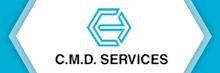 C.M.D. Services